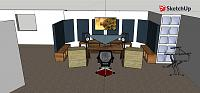 Critique/Advise me on my Speaker Placement?-basement-re-design-1-.jpg