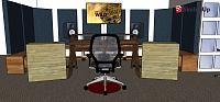 Critique/Advise me on my Speaker Placement?-basement-re-design-2-.jpg