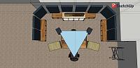 Critique/Advise me on my Speaker Placement?-basement-re-design.jpg