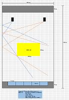 """Cardas' """"Golden Trapagon""""-floorplan.png"""