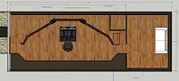 Studio Build 500-year-old French Basement-floor-plan.jpg