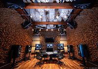 Beautiful studio designs and atmospheres-blackbird2.jpg