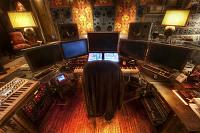 Beautiful studio designs and atmospheres-hanszimmer.jpg