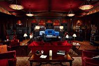 Beautiful studio designs and atmospheres-hanszimmer2.jpg