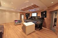 Beautiful studio designs and atmospheres-northward.jpg