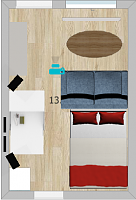 Workstation and acoustic placement in 1 room apartment-skaermbillede-2020-02-14-kl.-11.04.48.png