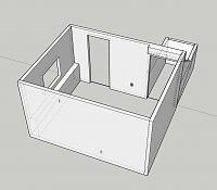 Studio Building Feedback-screen-shot-2020-02-15-3.27.38-pm.jpg