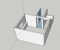 Studio Building Feedback-screen-shot-2020-02-15-3.28.08-pm.jpg