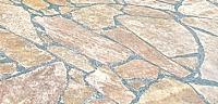 Stone Floor-Good, bad, or...?-220001328_17_1-2-.jpg