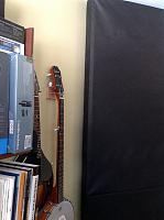 DIY Corner Bass Traps: Work In Progress-bass-traps.jpg