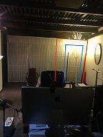Planning new studio step by step-door-extension.jpg