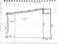 Planning new studio step by step-studio-side-plan.jpg