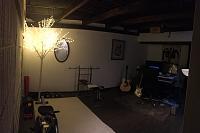 Planning new studio step by step-img_2497.jpg