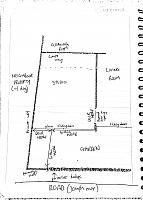 Planning new studio step by step-studio-planned-extension-plan.jpg