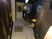 Planning new studio step by step-img_2498.jpg