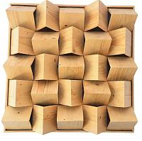 Which diffuser design for my room-053c4fc8-f14a-4888-af36-0606a19e8d42.jpg