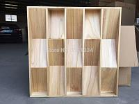 Which diffuser design for my room-3aaa5702-0af7-43a2-b22f-de9ca24042be.jpeg
