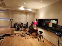 Asbestos Tile Floors in classic studios.-img_20200514_183554.jpg