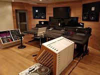 Asbestos Tile Floors in classic studios.-img_20200514_183508.jpg