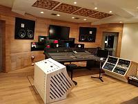 Asbestos Tile Floors in classic studios.-img_20200514_183448.jpg
