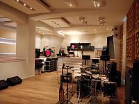Asbestos Tile Floors in classic studios.-img_20200514_183636.jpg