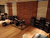 Asbestos Tile Floors in classic studios.-img_20200514_183620.jpg