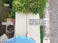 Planning new studio step by step-img_2993.jpg