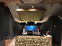 attic loft control room-img_1032.jpg