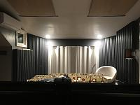 attic loft control room-img_1038.jpg