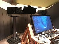 attic loft control room-img_1033.jpg