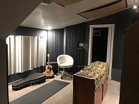 attic loft control room-img_1035.jpg
