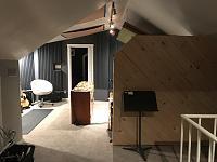 attic loft control room-img_1036.jpg