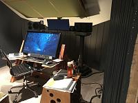 attic loft control room-img_1037.jpg
