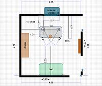 Please help this miserable square room dweller-captura-de-pantalla-2020-06-02-la-s-23.43.46.jpg