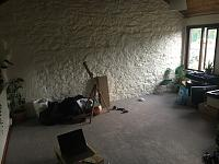 Acoustic Treatment for Drums within New Studio-img_0356-3.jpg