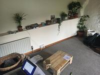 Acoustic Treatment for Drums within New Studio-img_8904.jpg