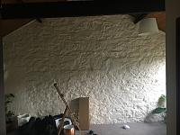 Acoustic Treatment for Drums within New Studio-img_3020-3.jpg