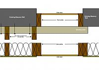Planning new studio step by step-door-design-2-leaf-w-doors.jpg