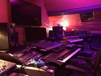 Desk placement in triangular shaped room-studio-2.jpg