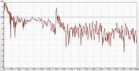 Impulse Response Interpretation-screen-shot-2020-06-10-9.41.35-pm.jpg