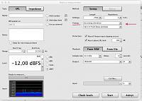 Impulse Response Interpretation-set-ref-time.jpg
