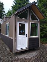 YouTube Studio in a Tiny Home!-tiny-home-1.jpg