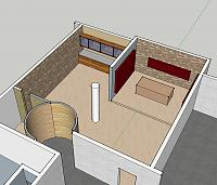 New control room challenge : 800 square feet with floor absorption and weird windows-capture-d-ecran-2020-06-12-21.31.22.jpg