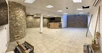 New control room challenge : 800 square feet with floor absorption and weird windows-img_6184.jpg