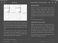 Basement Sill Plate soundproofing options-img_0219.jpg
