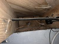 Basement Sill Plate soundproofing options-img_1245.jpg