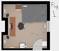 REW measurements of cube room. Any suggestions?-fig1.png