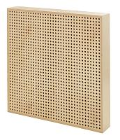 Treasure or Thrash? Diffusor/Absorber Combo-13115806_800.jpg