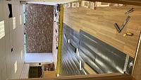 New control room challenge : 800 square feet with floor absorption and weird windows-71c2426f-ffbf-485f-918f-984874b72117.jpg