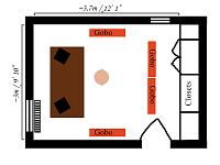 Help with placement in suboptimal room-placement_idea.jpg